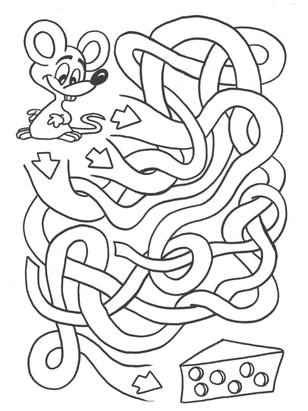 Mamegoma Coloring Pages Coloring Coloring Pages Mamegoma Coloring Pages
